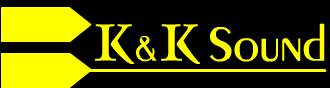 K&K Sound Products