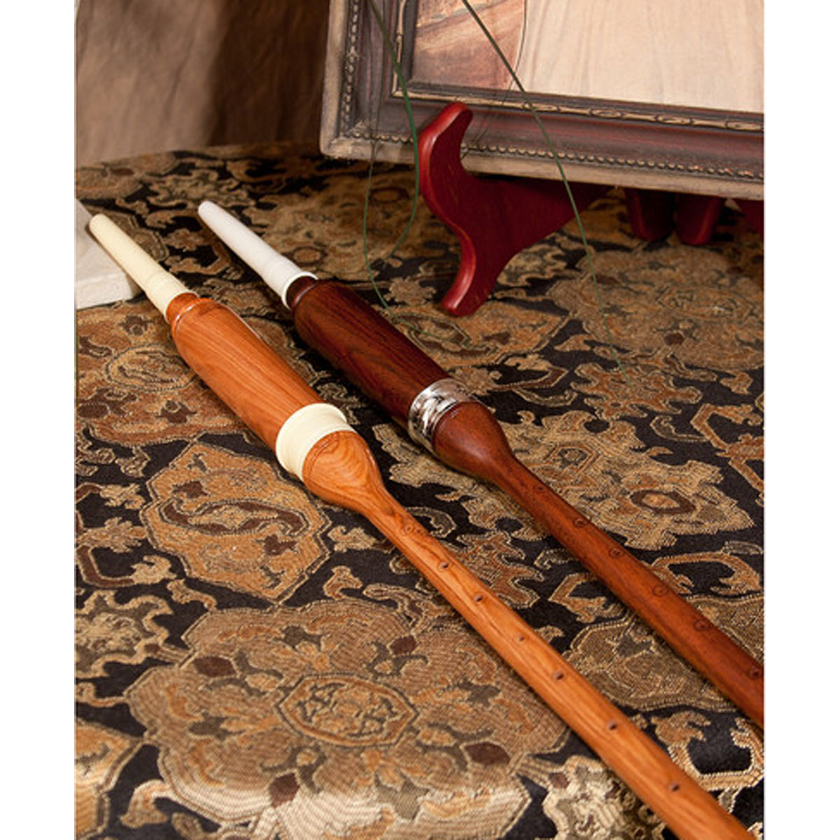 Bagpipe Practice Chanter