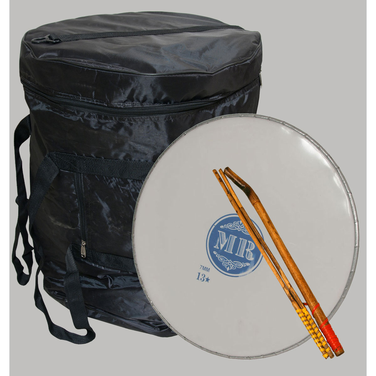 Dhol Drums Accessories