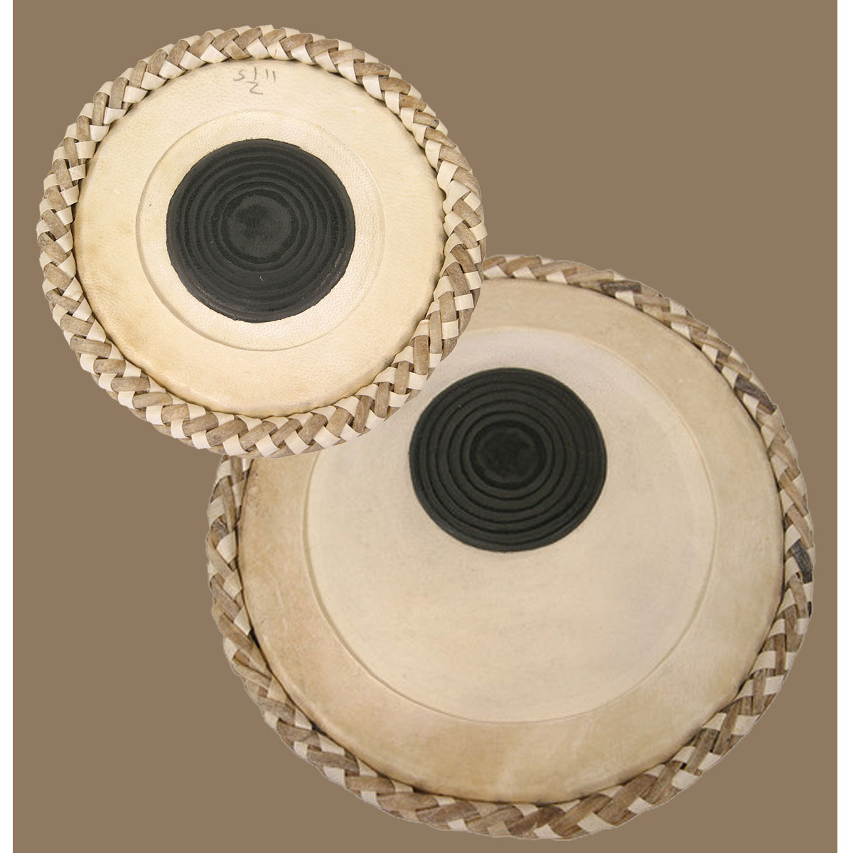 Tabla Drum Heads