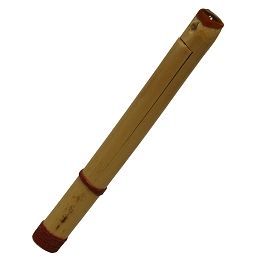 Roosebeck 3.5 Inch Bagpipe Tenor Drone Reed Spanish Cane