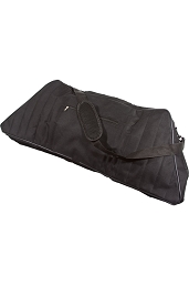 Roosebeck Gig Bag for 12/11 Hammered Dulcimer