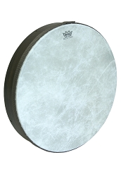 Remo Frame Drum + FIBERSKYN Head 14
