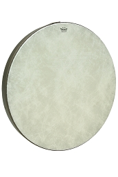Remo Frame Drum + FIBERSKYN Head 22