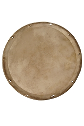 Mid-East 10 Inch Talking Drum Head