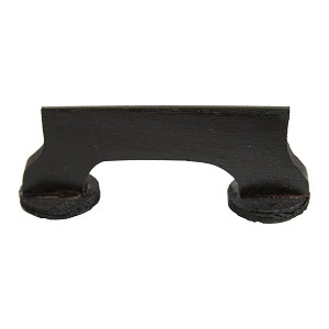 Cumbus 2 Inch Bridge 2 Feet Small CMMP 2FB
