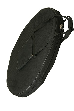 DOBANI Gig Bag for Frame Drum 30 Inch NC30